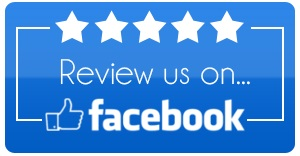 Royce's Tree Service Facebook Review