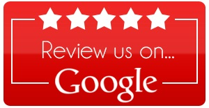 Royce's Tree Service Google Review