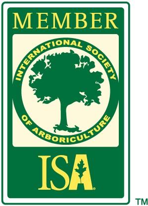 International Society of Arboriculture