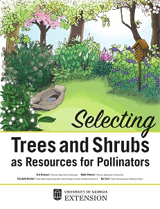 Pollinator Resource